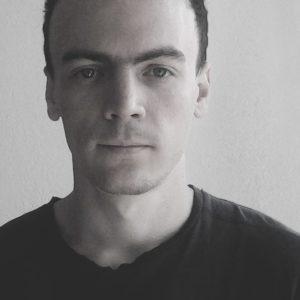 Cyrile-Juliani