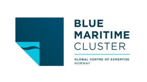 blue-maritime-cluster