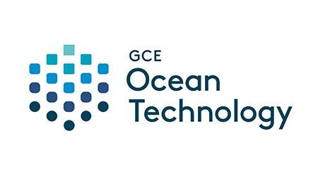 gce-ocean-tech