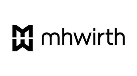mhwirth