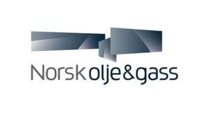 norsk-olje-og-gass