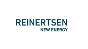 reinertsen-new-energy
