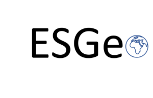 Esgeo_Logo