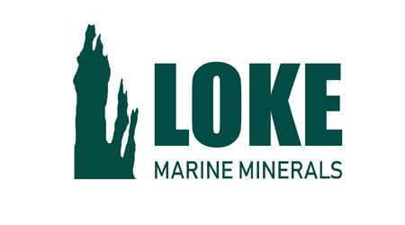 loke-logo