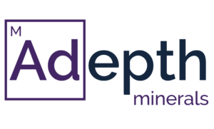 Adepth ny