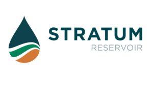 Stratum Reservoir Logo - Full Color - 2019-05-01