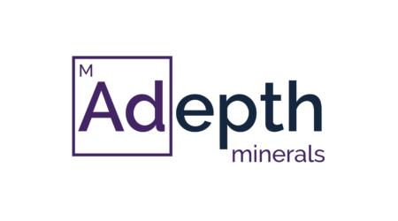 adepth-minerals-logo