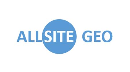 allsite-geo-logo