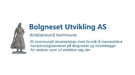 bolgneset-logo
