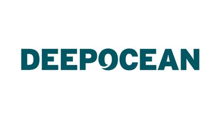 deepocean-logo