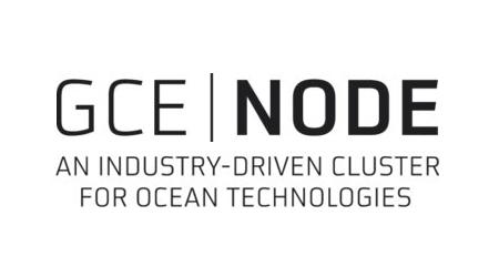 gce-node-logo
