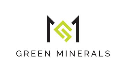 green-minerals-logo