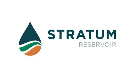 stratum-reservoir-logo