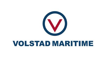 volstad-maritime-logo