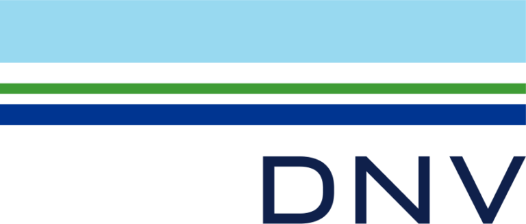 DNV logo-new