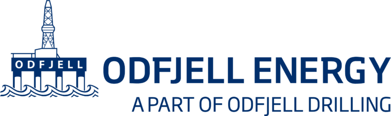 Odfjell_Energy_RGB_Large