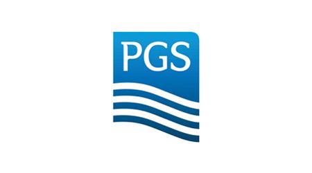 PGS Logo 450x250px