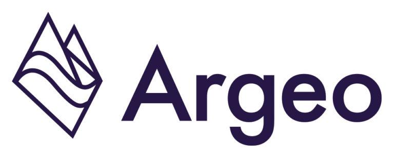 Argeo_logo_deep purple