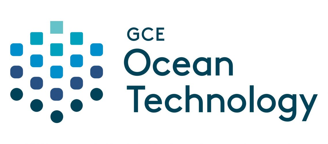 gce-ocean-technology-logo